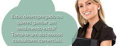 LR Health and Beauty Oportunidade de Rendimento Extra.