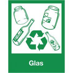 Glaswerpen....binnen je comfortzone....oftewel..in de glasbak...optimale voldoening...milieu..recycle..ontlaad...
