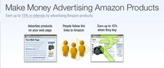 Quick guide to Make Money with Amazon Affiliate Program
