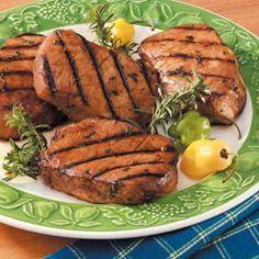 Grilled+Pork+Chops
