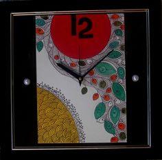designer clock Clock, Wall, Cards, Design, Watch, Clocks, Walls, Maps