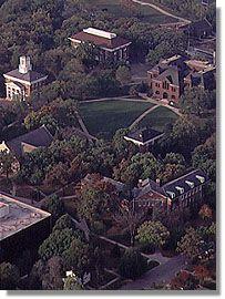 Beloit College in Beloit, WI