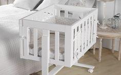 Cododo | Mobiliario infantil y cunas para bebés: MICUNA
