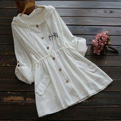 Белая Ворона - необычная одежда, бохо, винтаж