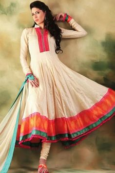Designer Clothes For Less Pakistani 2013 Pakistani dresses newest