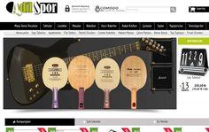 www.adilspor.com masa tenisi , masa tenisi raketi , masa tenisi masası