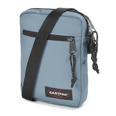 € 17,50 Eastpak Minor Tracolla Shoulder Bag Abu Denim EK408.78H Eastpak http://www.amazon.it/dp/B00OSRSUV2/ref=cm_sw_r_pi_dp_Si2Rvb0J5QMVJ