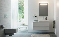 Basins & WCs for bathrooms | Planet Bathrooms - Aberdeen bathrooms, Bedrooms, Kitchens Aberdeen and Elgin, Scotland bathrooms, baths, shower...