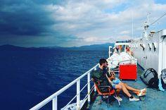 Presun do divočiny – ostrov Lombok Lombok, Fair Grounds, Fun, Travel, Viajes, Destinations, Traveling, Trips, Hilarious