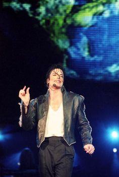 メモリアルデーの画像 | Michael Jackson を語らせて!