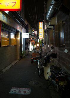 Motoyawata/本八幡