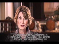 Jeunesse Global Español - YouTube