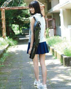 Cute Japanese, Japanese Girl, Leg Thigh, Girls Image, Sport Girl, Thighs, Beautiful Women, Legs, People