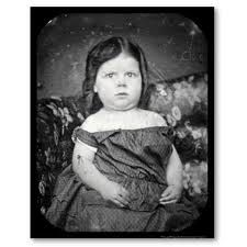 How Process Imbues Meaning: Daguerreotypes in Contemporary Photography Old Photographs, Old Photos, Vintage Photos, Melting Moments, Contemporary Photography, Beautiful Children, Vintage Photography, Meant To Be, Black And White