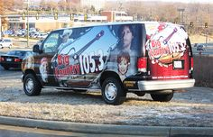 music vehicle wraps - Google Search Commercial Van, Van Wrap, Cool Vans, Vehicle Wraps, Advertising, Google Search, Music, Vehicles, Ideas