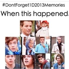 OMG I COULD NEVER FORGET THIS!!! I died of laughter when I first watched it XD