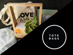 Tote Bags - bolsas de manta con distintos diseños.  Para hacer un pedido dirigirse a hello@miomiostore. com / + 502 4128 6061- próximamente tendremos una tienda en línea y una línea de exportación.