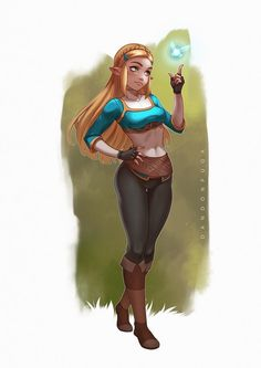 (*** http://BubbleCraze.org - New Android/iPhone game is wickedly addicting! ***) Zelda #BotW