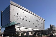 7 11 headquarters - Google Search