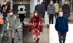 i think u can add some red or some color of your choice somewhere. i really lie the red pants down, and the place and white squares top on the top of the page Fashion Week 2015, Mens Fashion Week, New York Fashion, Paris Fashion, Fashion Trends, Winter 2014 2015, New Paris, 2015 Trends, Red Pants