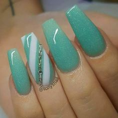 Best Nail Art Designs - 36 Best Nail Art Designs 2018 - HashtagNailArt.com
