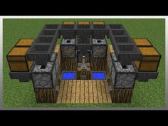 :D Hey guys, welcome to another redstone tutorial.