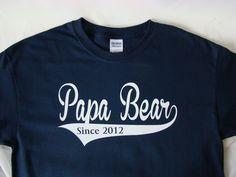 Special name - Custom name on a tee shirt - You pick name - custom design