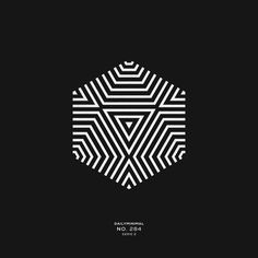 Tattoo geometric lines sacred geometry behance 63 Super ideas Web Design, Vector Design, Design Art, Geometric Lines, Geometric Designs, Geometric Mandala, Design Tattoo, Stencil Art, Trendy Tattoos