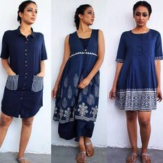 Kurta Designs Women, Blouse Designs, Cotton Dresses, Maxi Dresses, Dress Skirt, Short Summer Dresses, Designer Dresses, Designer Wear, Designs For Dresses