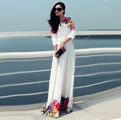 sd-156063 maxi dress-white.jpg