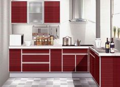 Kitchen Cabinets Cheap Prices