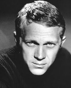 November 7 – d. Steve McQueen, American actor (b. 1930)