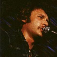 photo johnny hallyday en 1972 | grand fan inconditionnel de Johnny Hallyday Site sur Johnny Hallyday ...