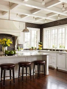South Shore Decorating Blog: My Thoughts About Pinterest and Today's Top 25 Beautiful Rooms