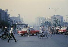1970年,大同大學學生。(圖/張哲生提供)