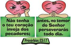 CRIANÇAS PARA JESUS: Versiculos Biblicos(ver mais) Blog, Kids, Crescendo, Salvador, Label, Search, Kids Study, Bible Verses For Kids, Vacation Bible School
