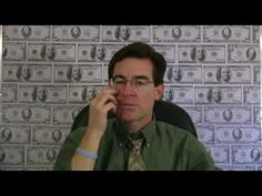 ▶ You Are Rich - Money Beyond Belief - EFT with Brad Yates - YouTube