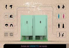 gabinetto.jpg (1191×842)