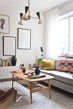 150 meilleures images du tableau + Salon + en 2019   Home decor ... 3485103b2021