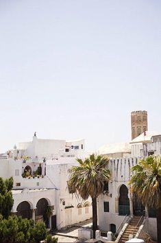 Domino | Tangier #WOWattractions