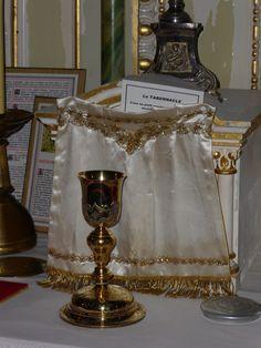 église sacré coeur http://tricotdamandine.over-blog.com/2014/07/suite-de-notre-voyage-fjord-du-saguenay-et-plus.html