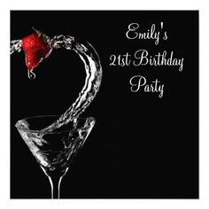 1013 best cocktail party invitations images cocktail recipes