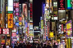 Kabuki-cho-DSC07480-1.jpg (1280×853)