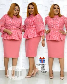 Fashionable Designers Occasion Wear in Ikeja - Clothing, Gufex Gloria Uchechi African Fashion Designers, African Print Fashion, African Dresses For Women, African Fashion Dresses, African Jumpsuit, Optimism Quotes, Dinner Gowns, Plus Size Bodycon Dresses, Womens Dress Suits