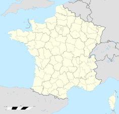 Saint-Mars-Vieux-Maisons is located in France