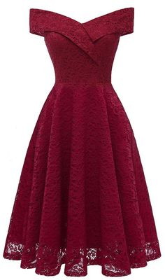 Dress Outfits Ideas - How do you make cute clothes boring? Homecoming Dresses Dress Outfits Ideas - How do you dress casual? Dress Outfits Ideas - How do you make a plain dress look cute? Pretty Dresses, Sexy Dresses, Dress Outfits, Short Sleeve Dresses, Party Dresses For Women, A Line Dresses, Formal Dresses, Homecoming Dresses, Bridesmaid Dresses