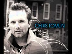 Blessed Be The Name by Chris Tomlin- this one always makes me cry....