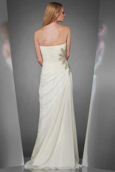 $116.99  #evening dresses #evening #dresses #long # sexy #evening# dresses # evening # dresses#