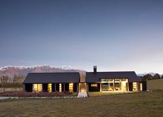 Gary Todd Architecture Limited