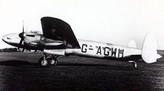 ❝ El último mensaje del avión desaparecido y uno de los mayores misterios de la aviación ❞ ↪ Vía: Entretenimiento y Noticias de Tecnología en proZesa